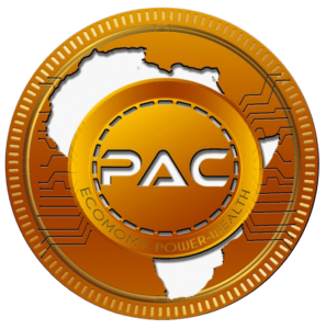 PanAfricanCoin
